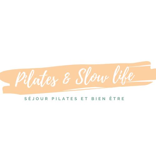 Pilates & slow life
